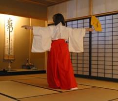 bugaku_dance_000