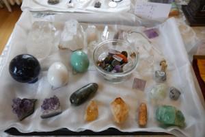 sls_crystals