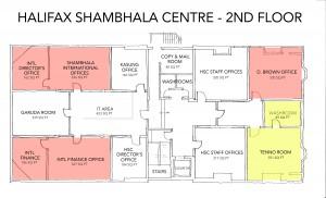 HSC-Floor-Plans-2nd-Floor-color