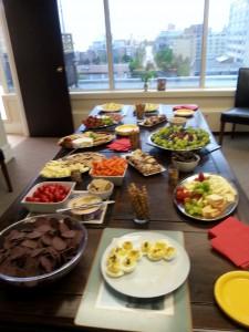 Kalapa_Open_House_Food