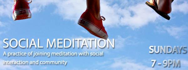 web_homebanner_2017_social-meditation