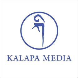 Kalapa_Media